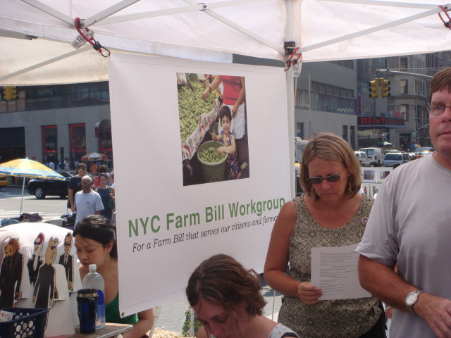 20070908-union-square-03-farm-bill-workgroup.jpg