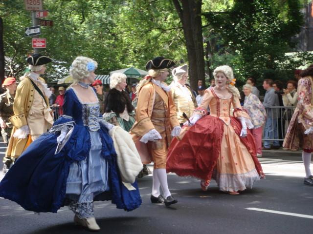 20070915-steuben-parade-05-fashion.jpg