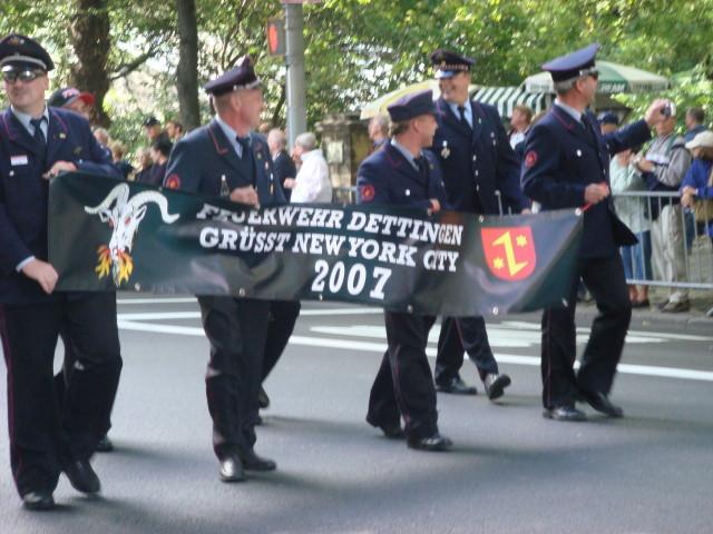 20070915-steuben-parade-07-german-police.jpg