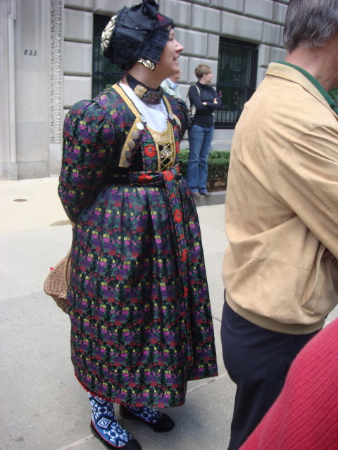 20070915-steuben-parade-10-viewer.jpg