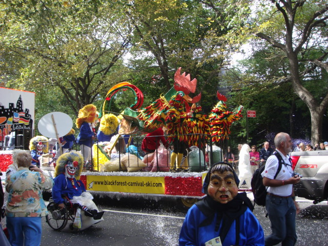 20070915-steuben-parade-27-source-of-trolls.jpg