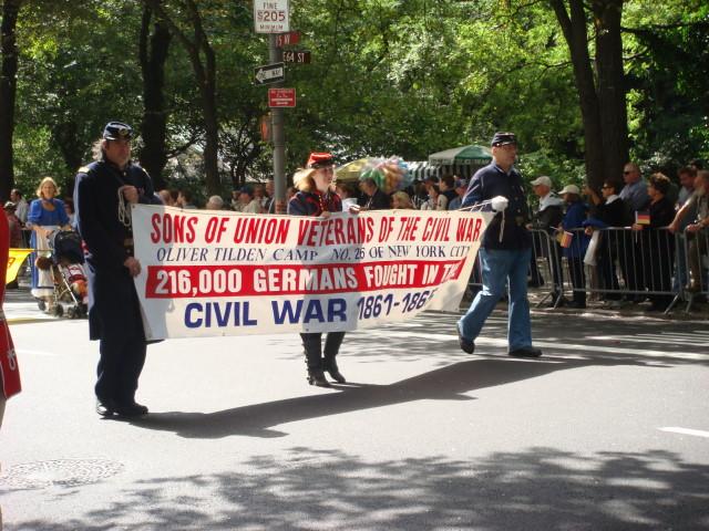 20070915-steuben-parade-38-civil-war.jpg