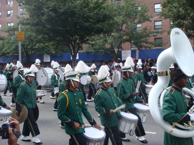 20070916-african-american-parade-01-band.jpg