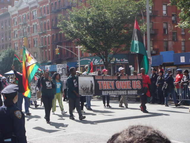 20070916-african-american-parade-05-call-for-reparations.jpg