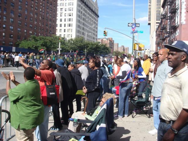20070916-african-american-parade-11-crowd.jpg