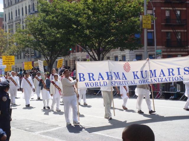 20070916-african-american-parade-14-brahma-kumaris.jpg