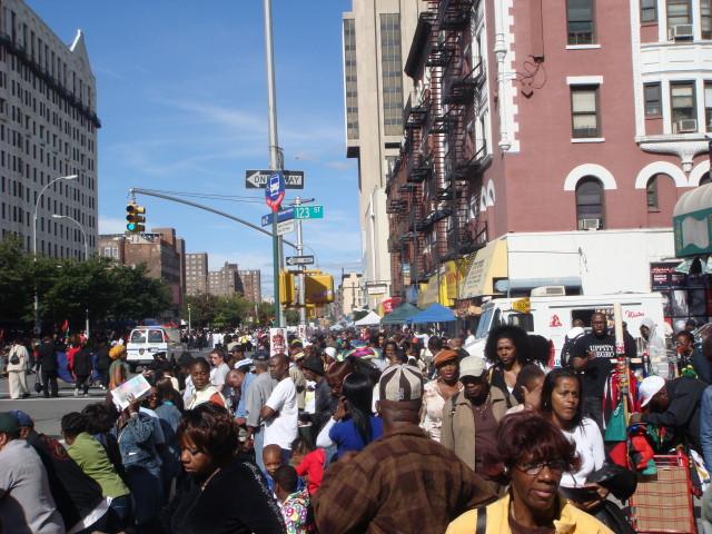 20070916-african-american-parade-16-crowd.jpg