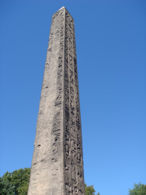 20070923-central-park-14-cleopatras-needle-two-sides.jpg