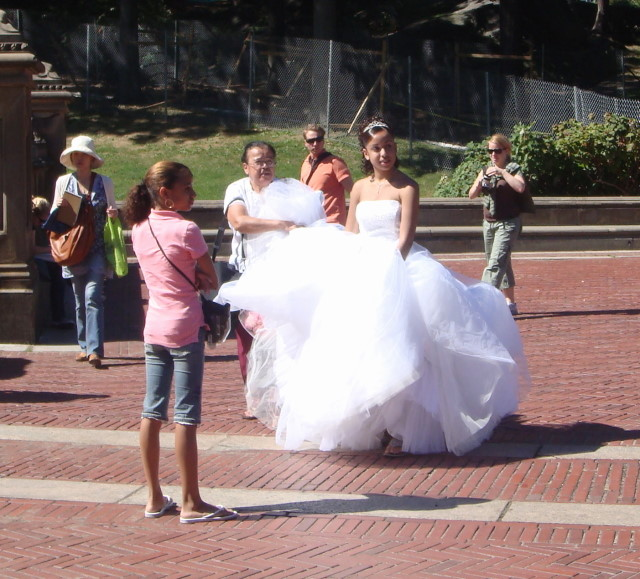 20070923-central-park-35-bride-on-bethesda-terrace.jpg