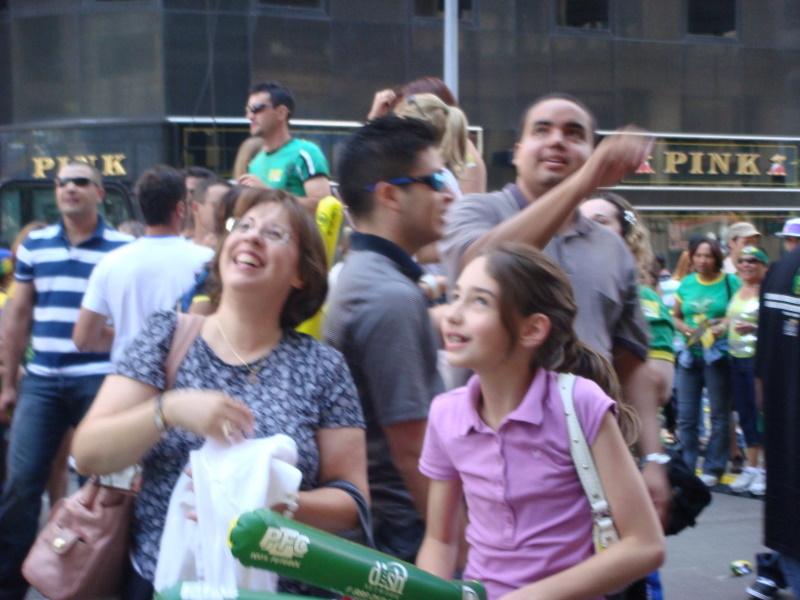 brazilian-day-11-crowd-reacting-to-boom.jpg