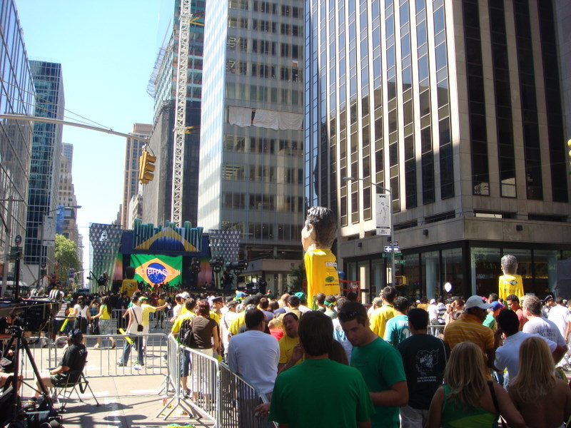 brazilian-day-12-view-from-boom-area.jpg