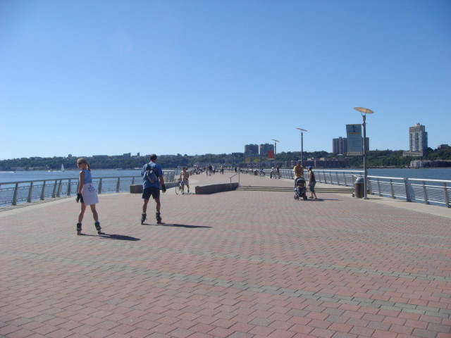 20070923-upper-west-side-26-riverside-park-pier.jpg