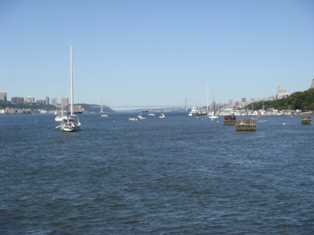 20070923-upper-west-side-31-hudson-river.jpg