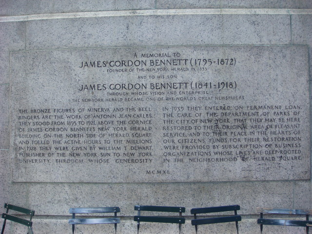 20070930-herald-square-05-plaque.jpg