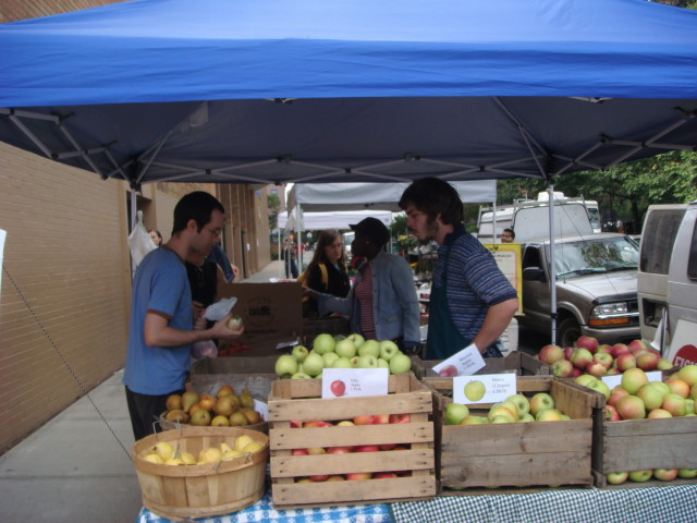 20070930-smith-street-04-farmers-market.jpg