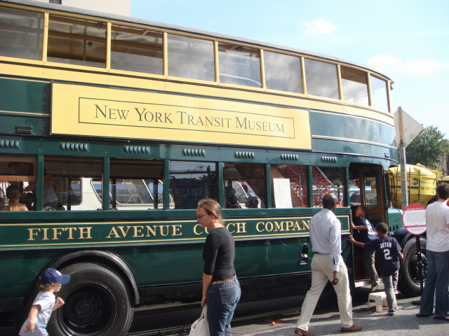 20070930-smith-street-21-transit-museum-double-decker.jpg