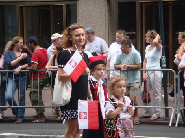 20071007-pulaski-parade-06-dour-family.jpg