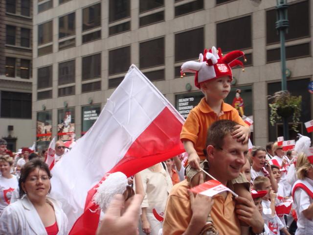 20071007-pulaski-parade-27-showing-the-colors.jpg