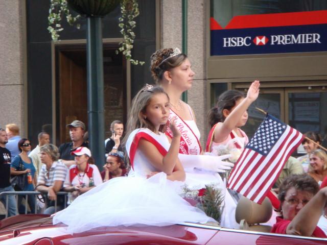 20071007-pulaski-parade-53-miss-polonia-of-westchester.jpg