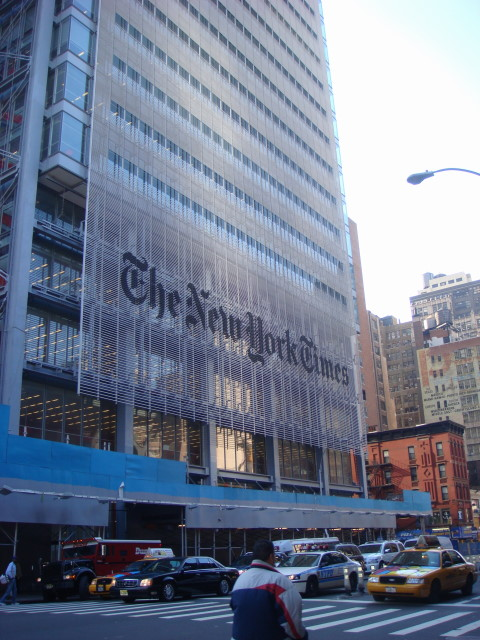 20071020-times-01-new-york-times-building-40th-and-41st-on-8th.jpg