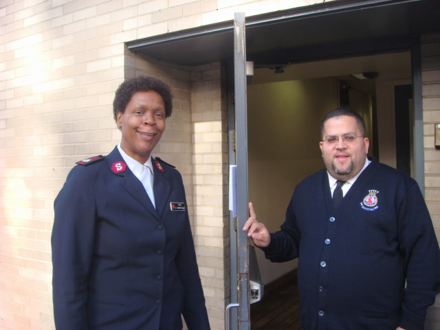 20071028-14th-street-salvation-army-03-officers.jpg