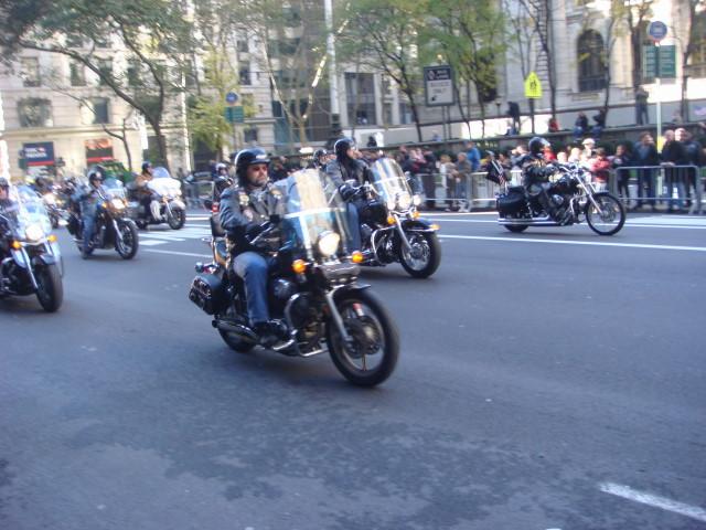 20071111-veterans-day-parade-10-patriot-guard-riders.jpg