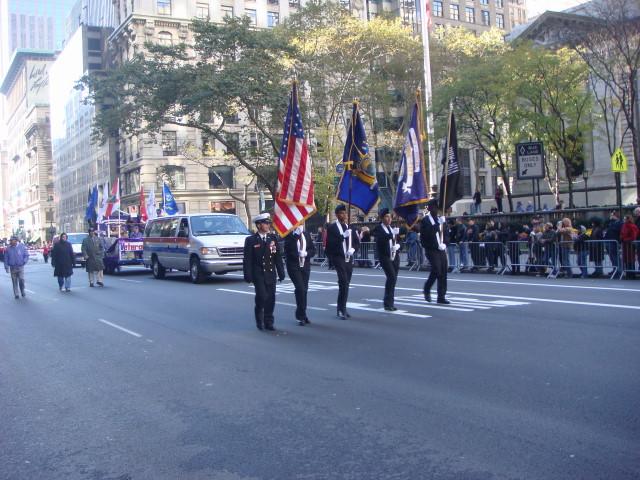 20071111-veterans-day-parade-19-honor-guard-with-veterans-post-news.jpg