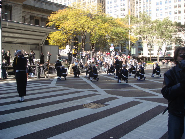 20071111-veterans-day-parade-60-navy-drill-team.jpg