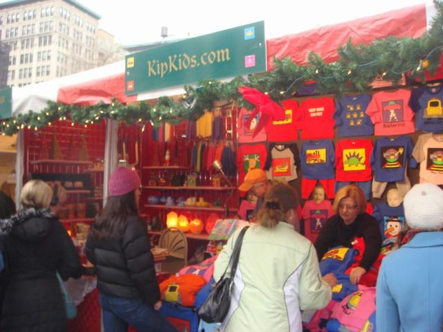 071209-union-square-holiday-market-03.jpg