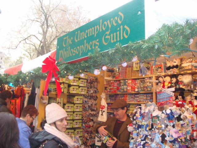 071209-union-square-holiday-market-04.jpg