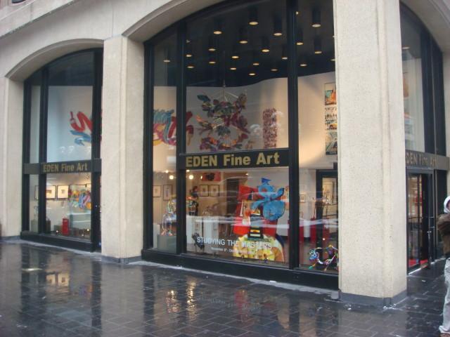 20071202-eden-fine-art-madison-avenue-01.jpg