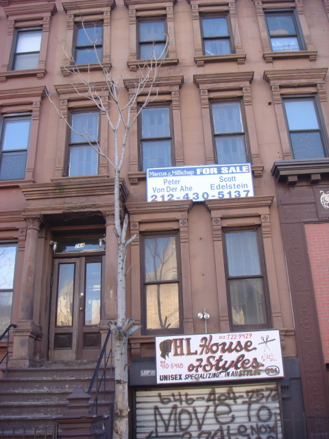 20071224-harlem-06-still-for-sale.jpg