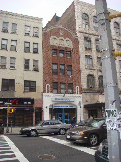 20080106-east-village-fillmore-east.jpg
