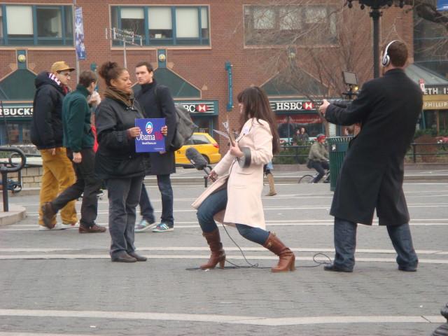 20080106-union-square-interviewer-01.jpg