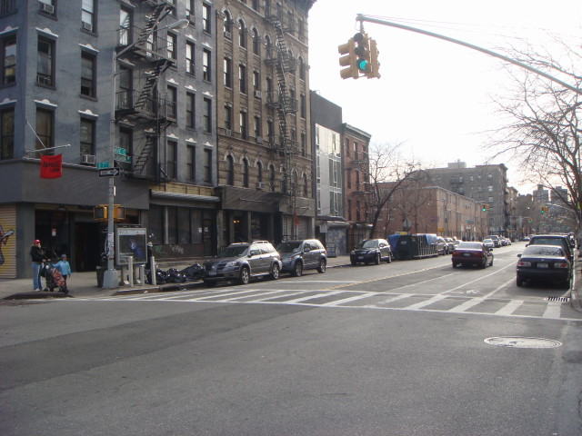 20080113-ave-c-01-at-7th-street.jpg