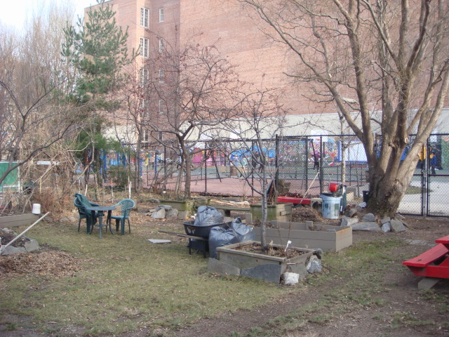 20080113-open-road-park-on-11th-and-ave-a-02.jpg