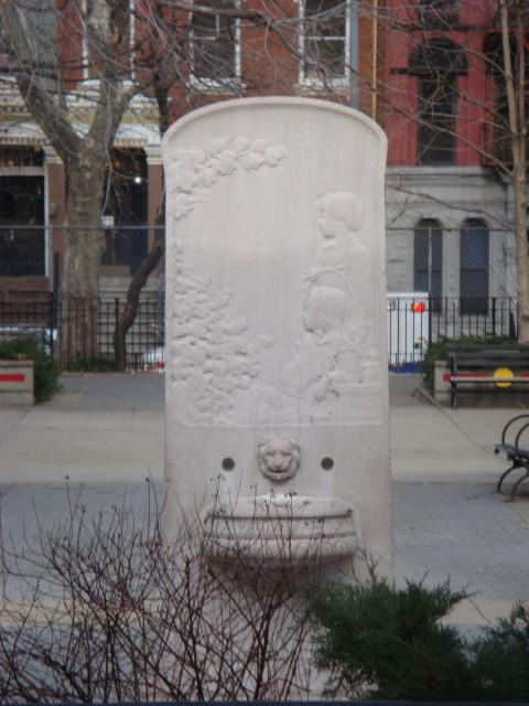 20080113-tompkins-square-park-10-general-slocum-memorial.jpg