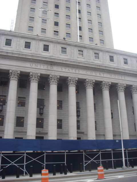 20080202-courthouse-03.jpg