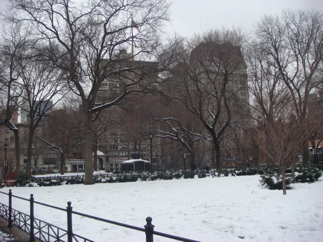20080223-union-square-04-park.jpg
