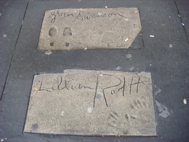 200803001-st-marks-place-06-foot-and-handprints-c.jpg