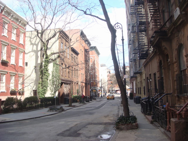 20080315-greenwich-village-morton-street-01.jpg
