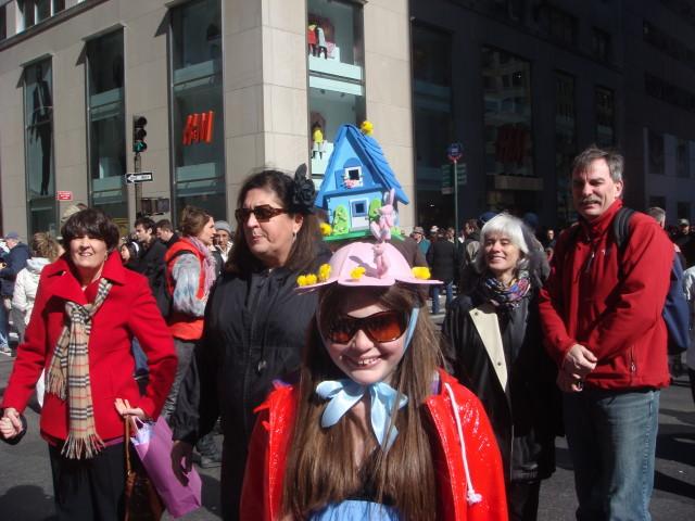 20080323-easter-parade-10.jpg