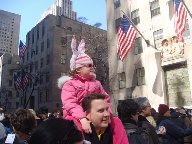 20080323-easter-parade-42.jpg