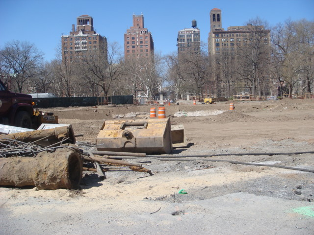 20080329-washington-square-park-01.jpg