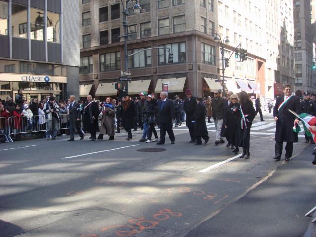 20080330-persian-day-parade-02-dignitaries.jpg