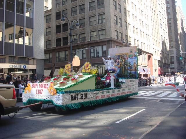 20080330-persian-day-parade-04-happy-nowruz-1387.jpg