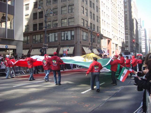 20080330-persian-day-parade-17.jpg