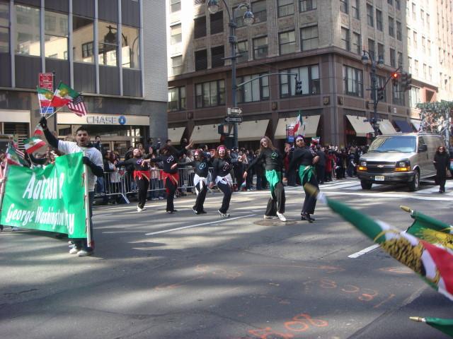 20080330-persian-day-parade-21-aastash-dance-from-george-washington-university.jpg