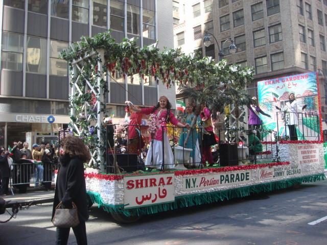 20080330-persian-day-parade-22-norooz.jpg