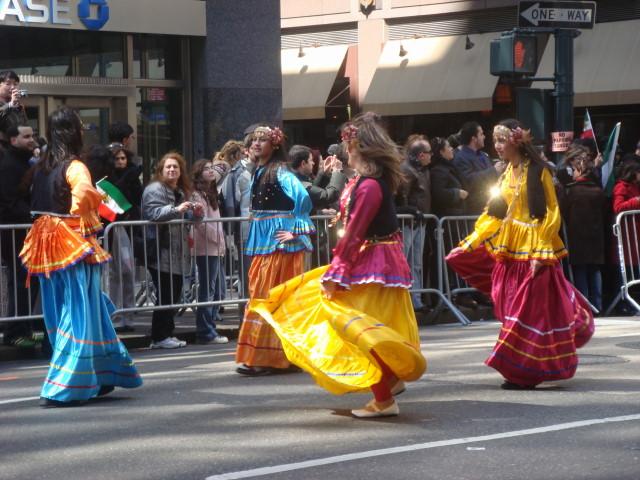 20080330-persian-day-parade-30.jpg